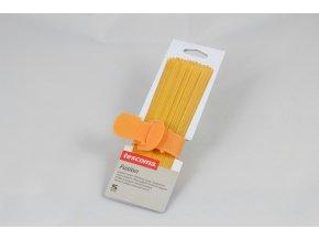 Odměrka na špagety FUSION
