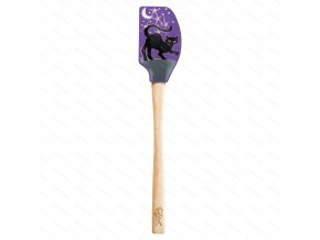 Stěrka SPATULART Black Cat