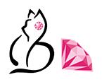 Black Cat Diamond s.r.o.