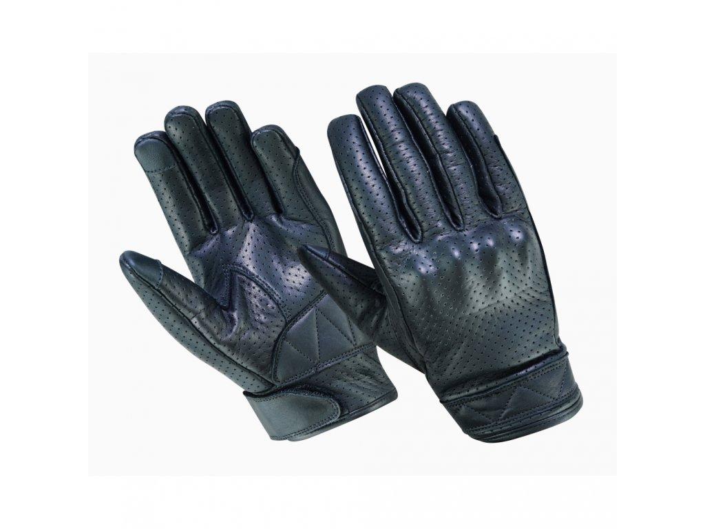 Moto rukavice B STAR Provint