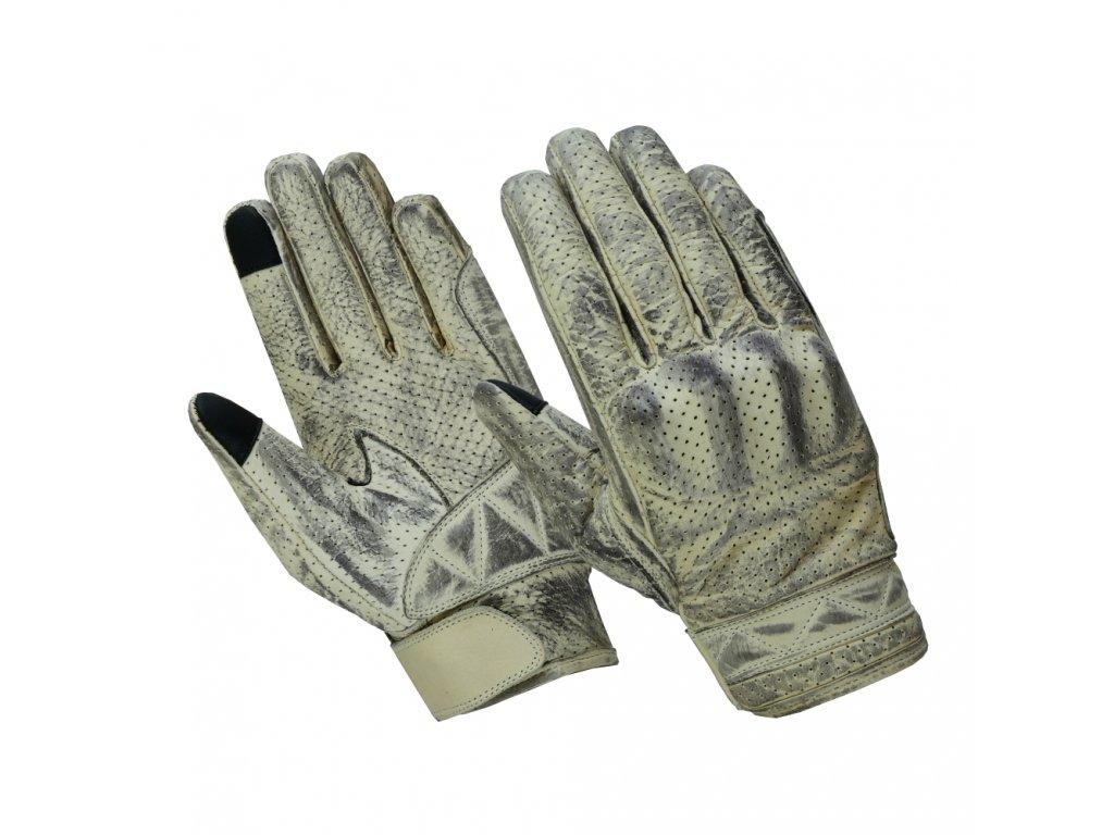 Moto rukavice B STAR Provint (1)