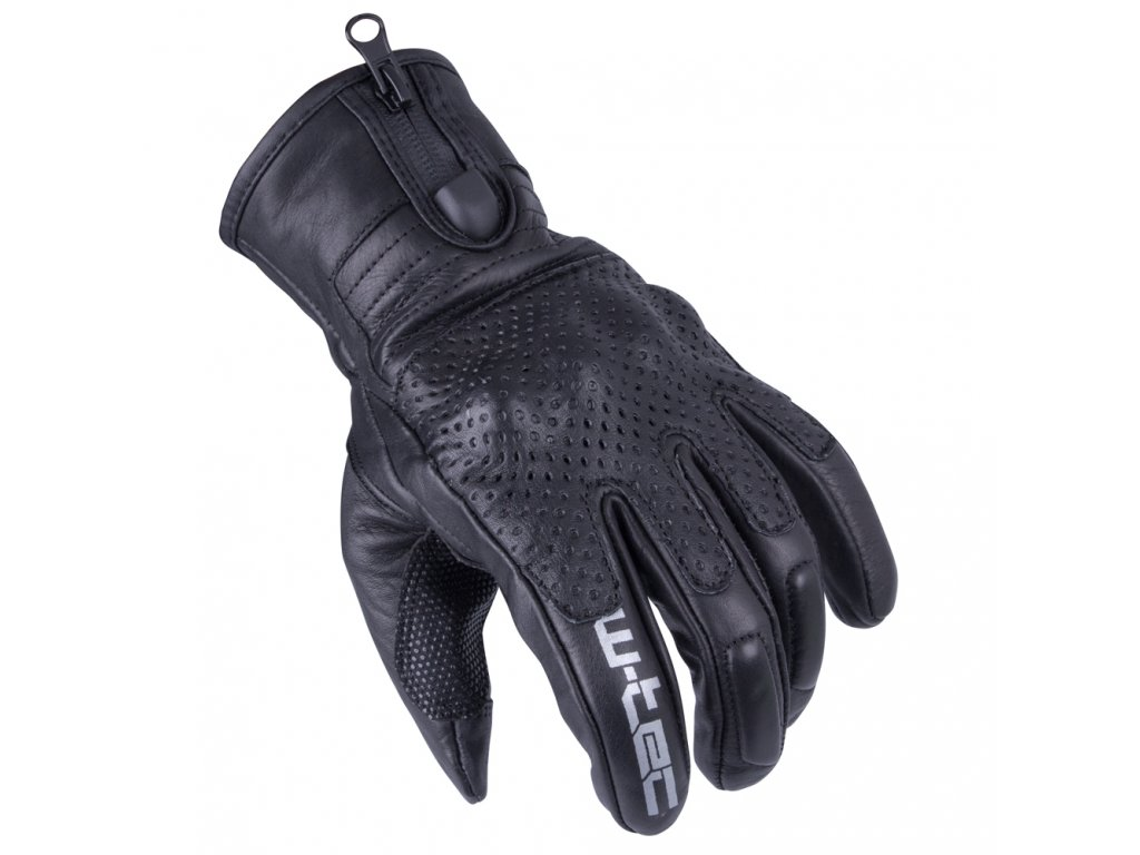 Pánské moto rukavice W TEC GID 16032