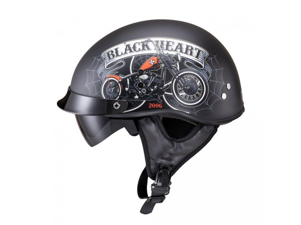 Moto přilba W TEC Black Heart Rednut 10 (3)