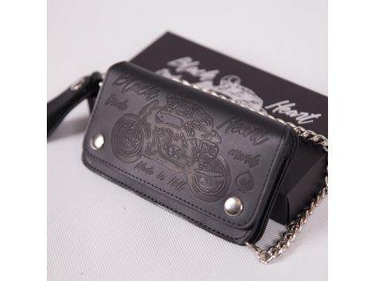 peněženka2