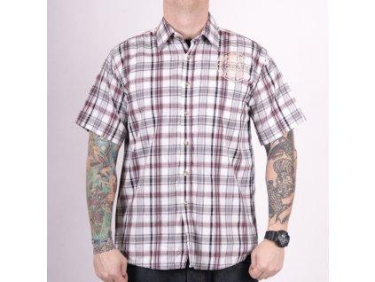 Košile8