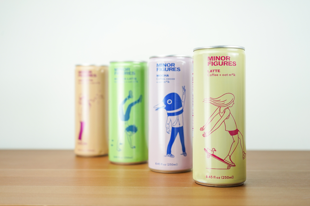 Minor-Figures-cans-3