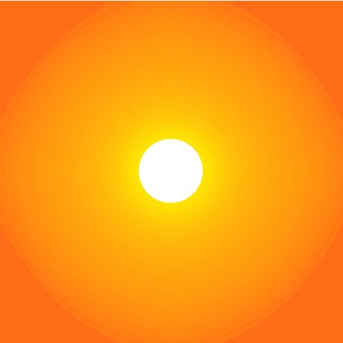d3-the-sun-v2