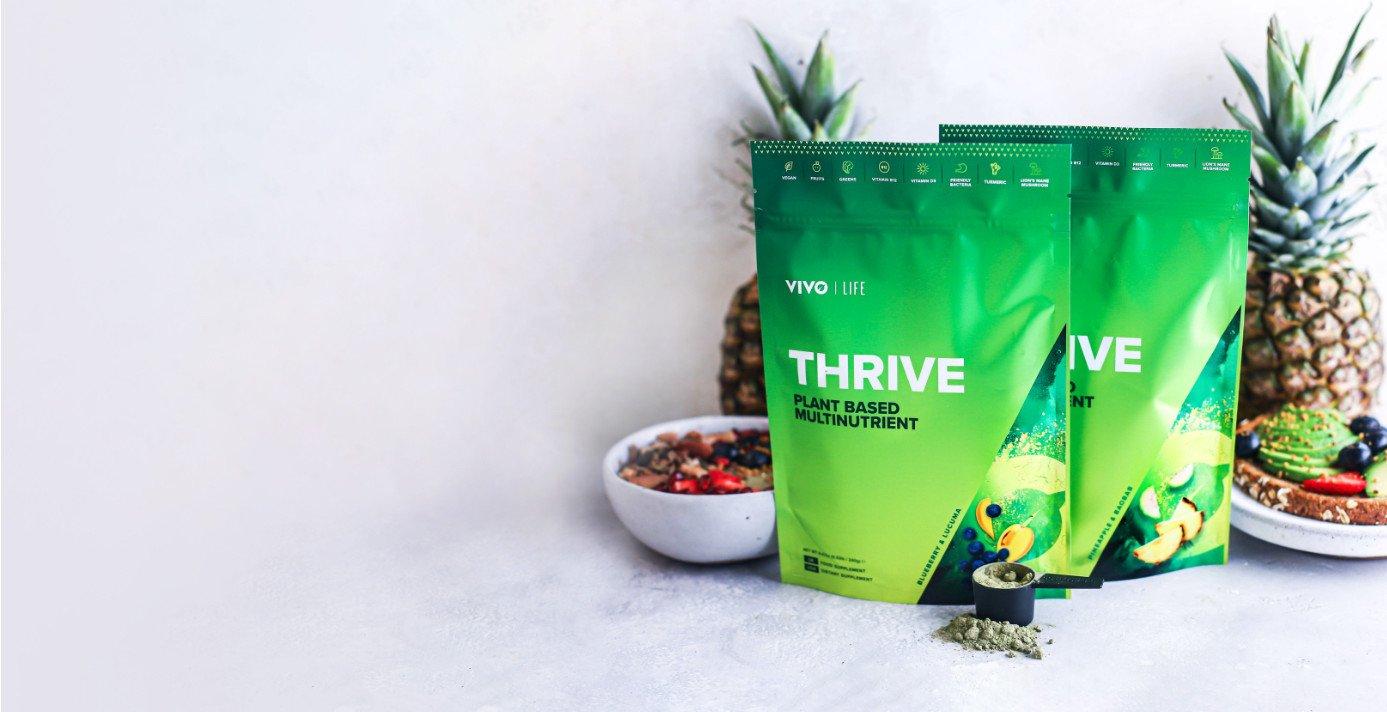 thrive-hero-background-2020