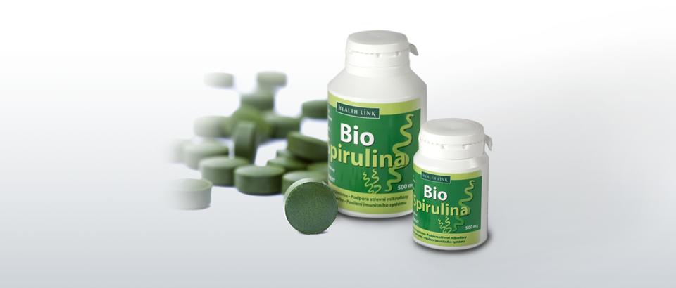 doplnek-biospirulina