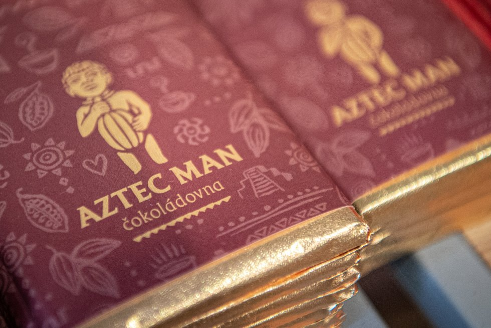 ostrava-cokoladovna-aztec-man-cokolada-03_galerie-980