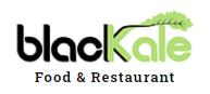 Fotka uživatele Black Kale Bar.