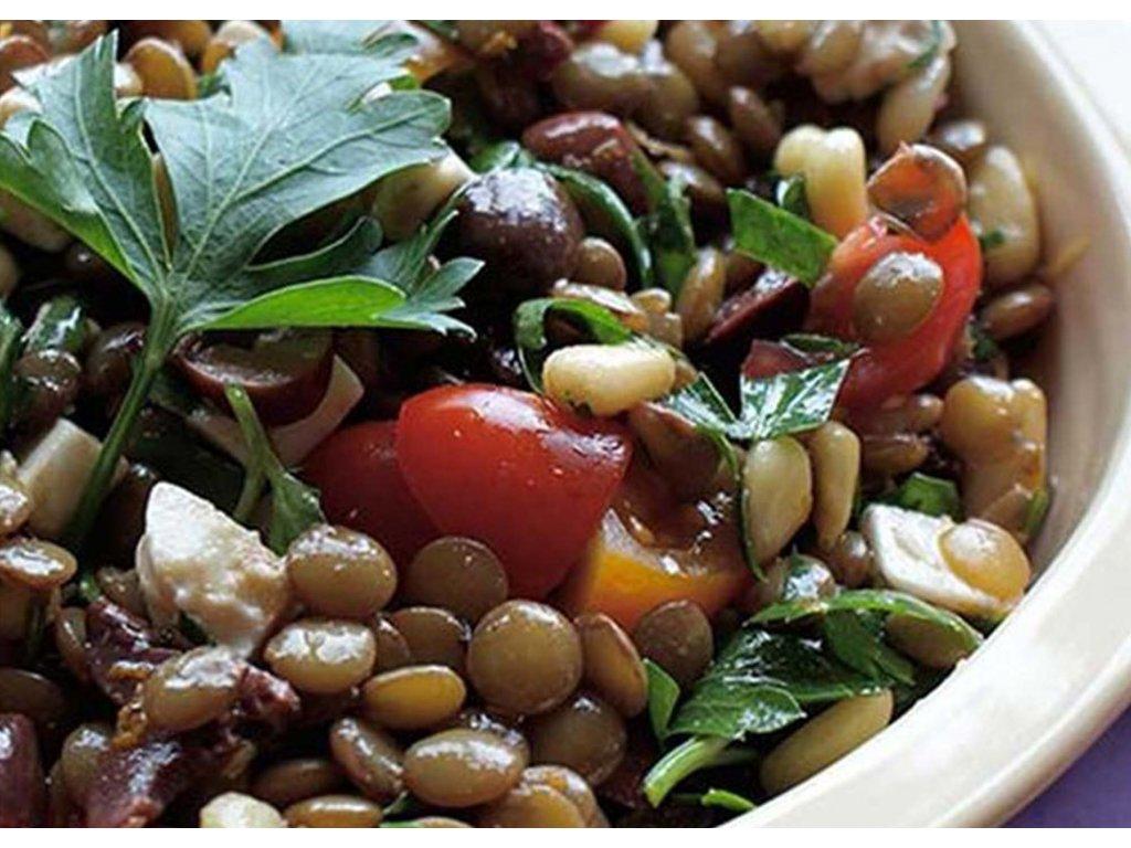 fitness cockovy salat 233 1