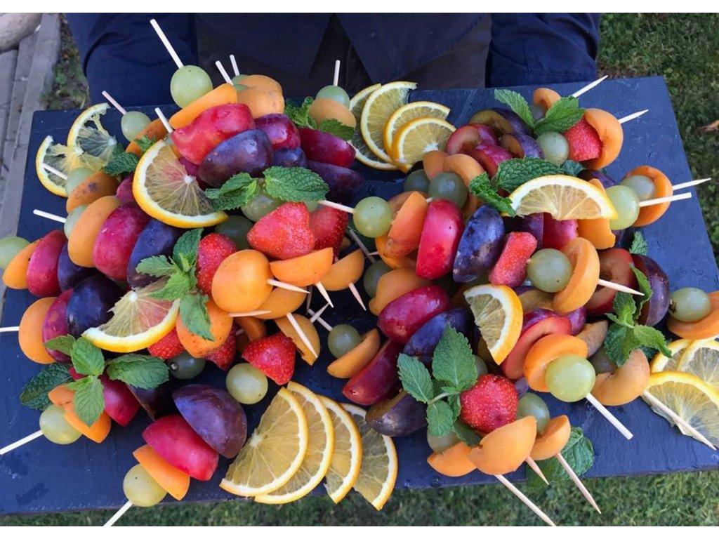 ovocné špízy 2 produkt