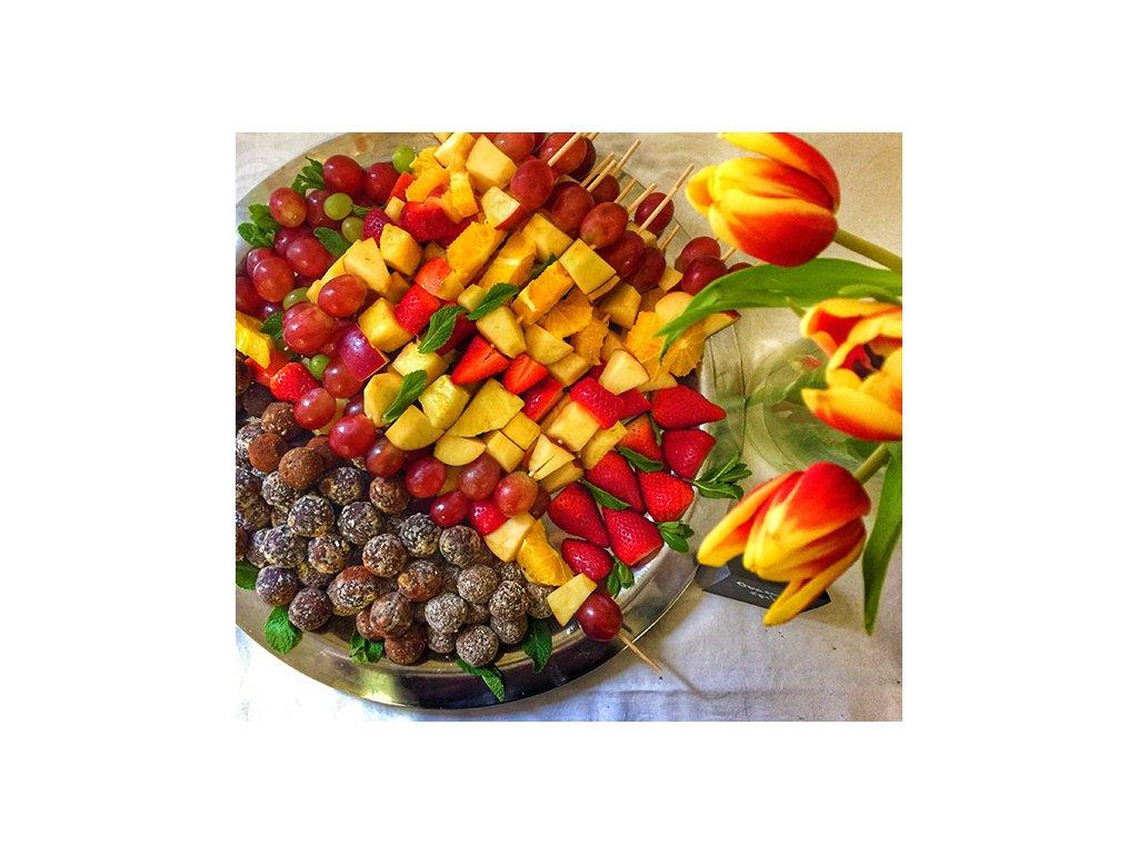 ovocne spizy 237 3