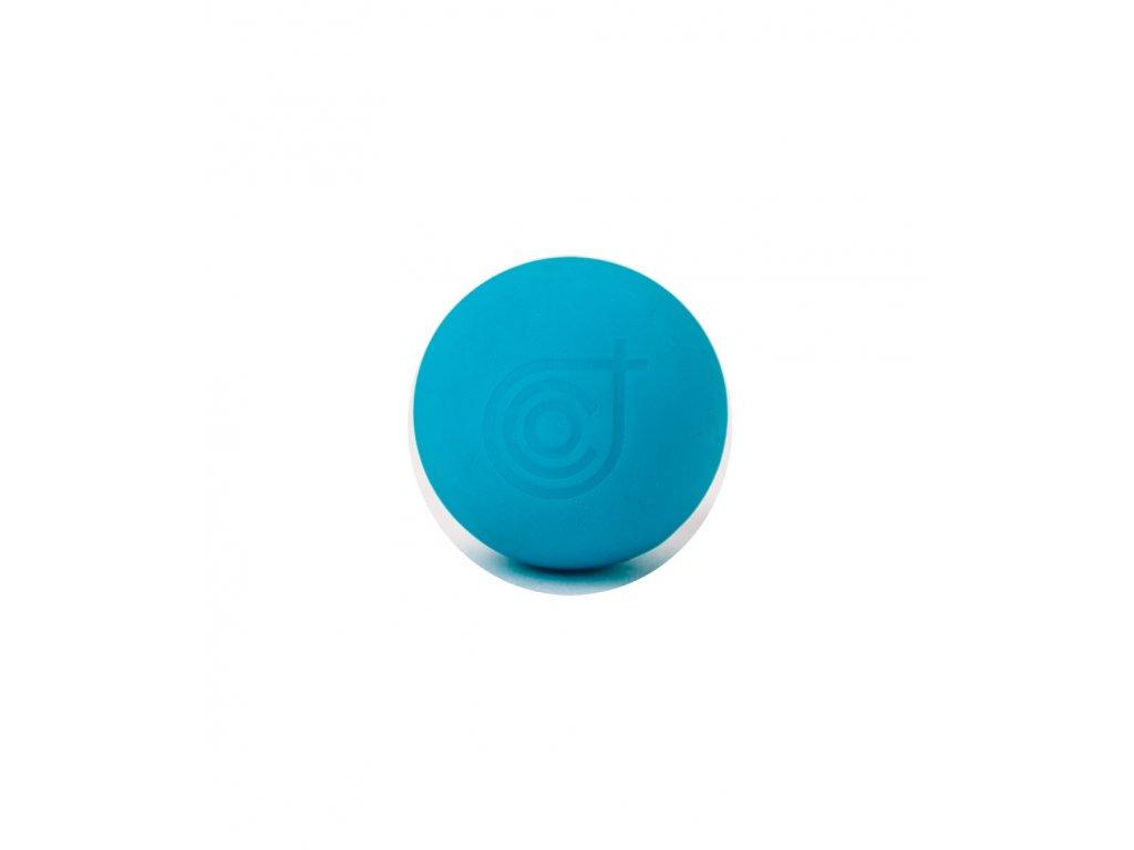 masážní lacross míček trigger point