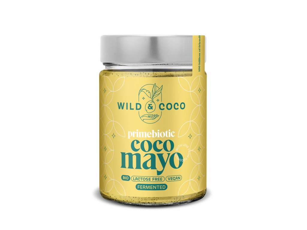 primebiotic coco mayo bio w1200 h1200 f0 139a01bba11982fd5ccb65ca3c19357c