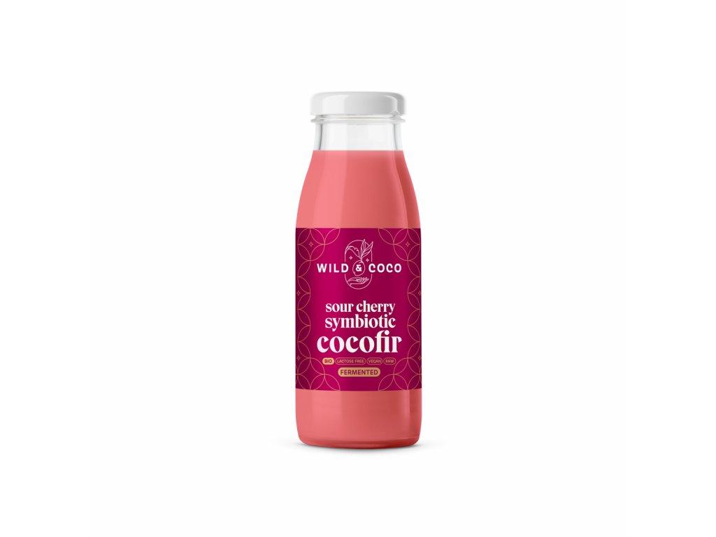 sour cherry symbiotic cocofir bio w1200 h1200 f0 305eb22ca16cb62ae9c0633bd1a6e101