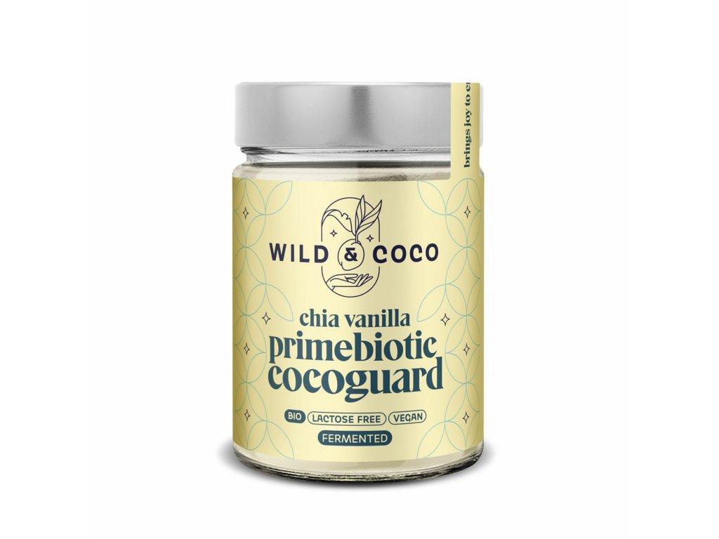 chia vanilla primebiotic cocoguard bio w1200 h1200 f0 4cd8fe438fac74e128030bedfd762ec3