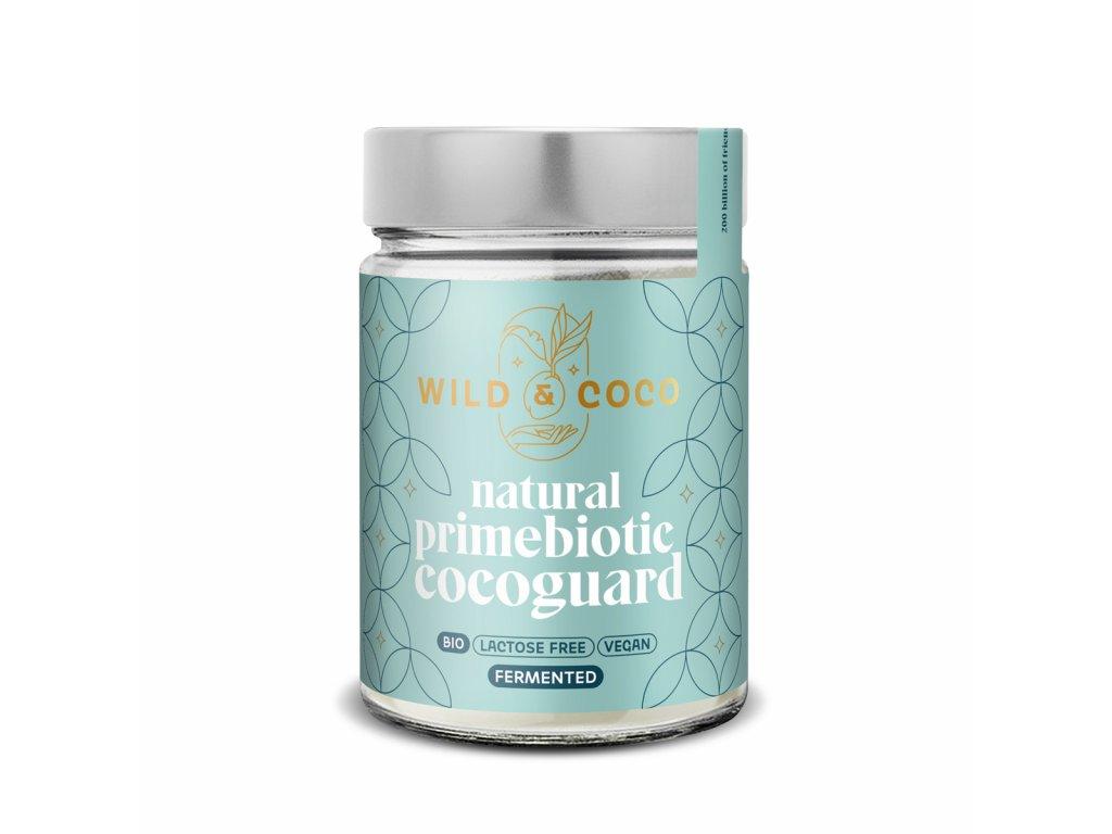 natural primebiotic cocoguard bio w1200 h1200 f0 de0ad2b99f07d547462967b1ebd135e9