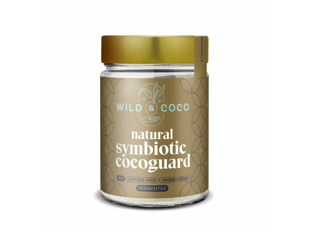 natural symbiotic cocoguard bio w1200 h1200 f0 7676e337a4de65c540a0219542b0f479