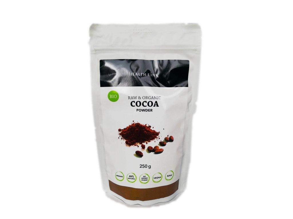 Kakao Filipíny