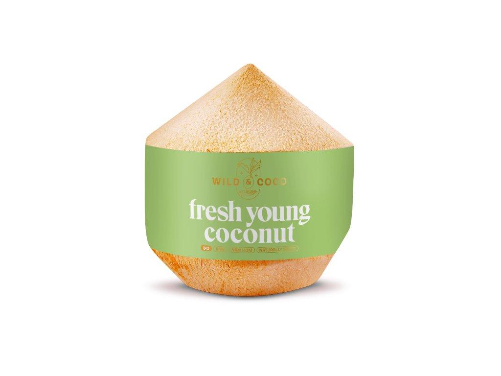 mlady kokosovy orech nam hom bio w1200 h1200 f0 f222fd9d22901330b9b2b5a39913d362