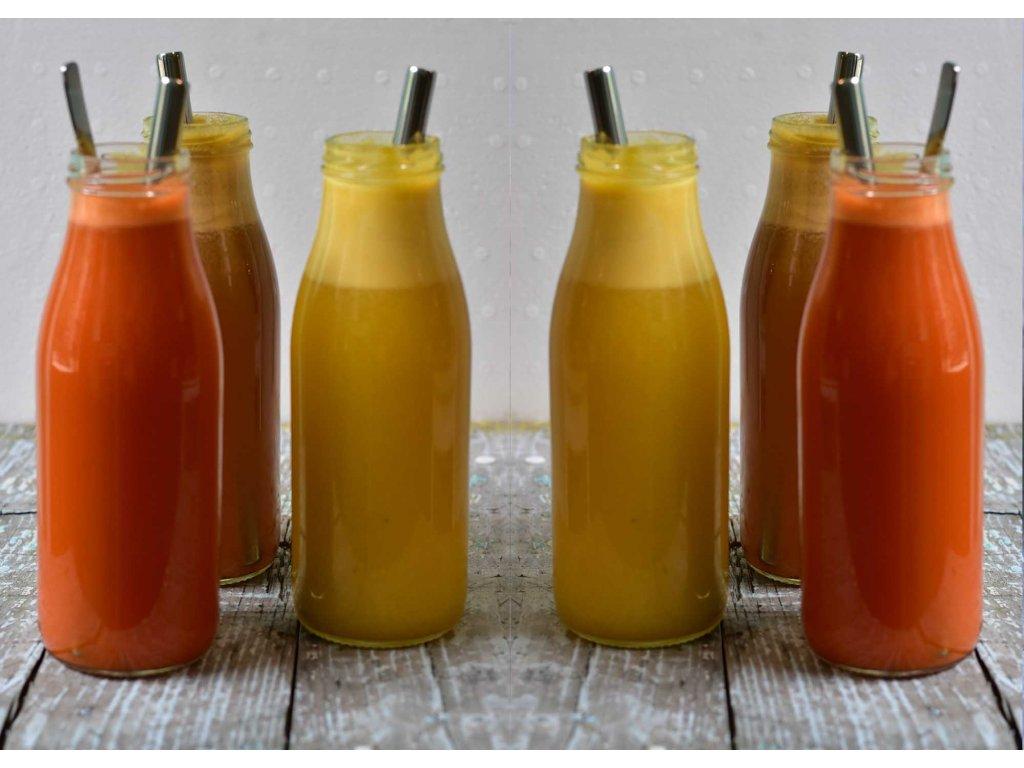 Fresh juice produkt