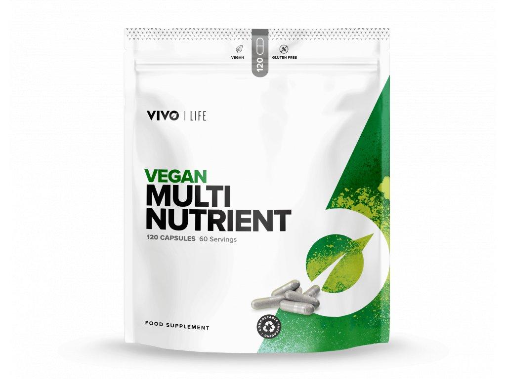 Multinutrient moc 1603790040771