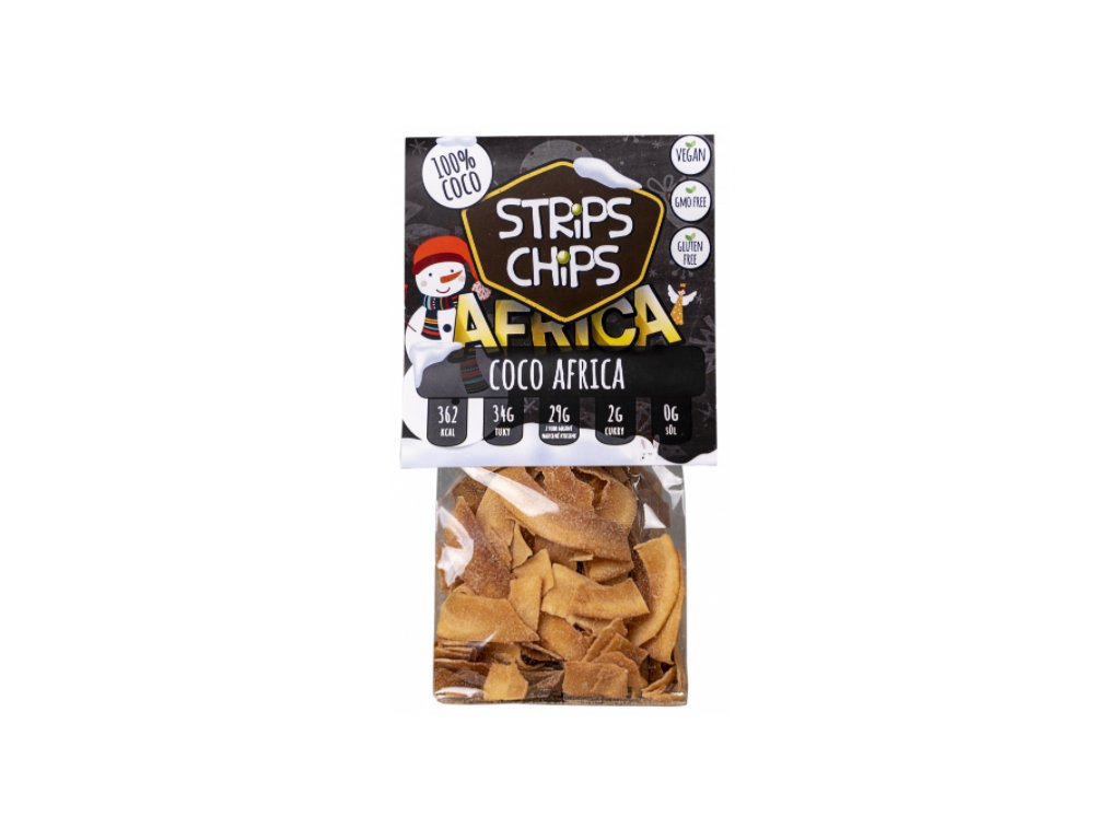 strips chips coco africa 506 1