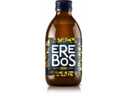 erebos fresh final2x