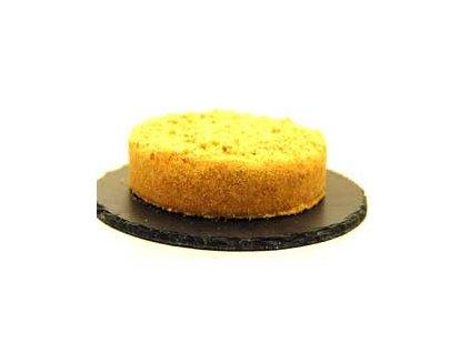 krtkuv dort naruby raw dort