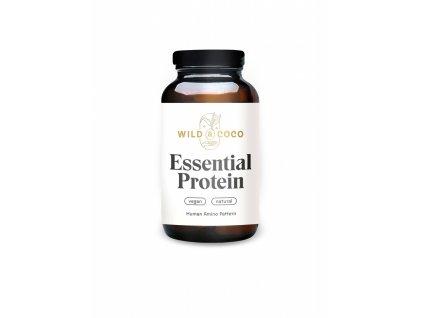 essential protein produkt 1