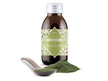 Antioxidant 2