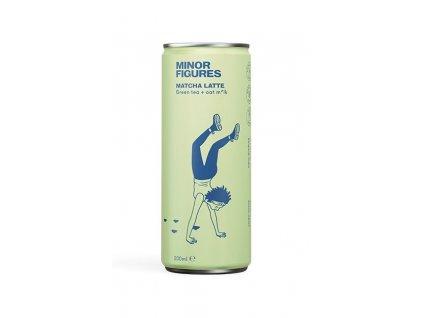 3281 1 matcha latte 1