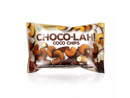 Chocolag Cokočips 1