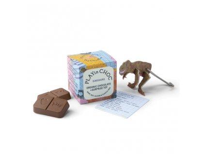 dinosauři 5 transp