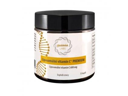 liposomalni vitamin c premium