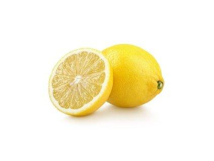 bio citron