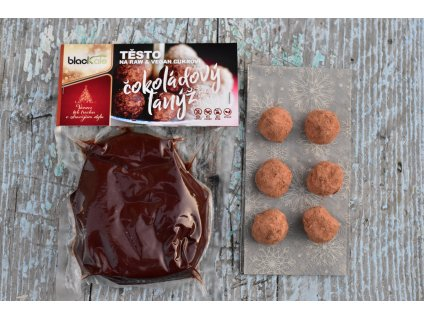 cokoladovy lanyz 511 1