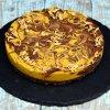 cokomramor bliss rakytnik - raw dort