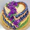 svatebni raw dort ostrava cena dle druhu 127 11