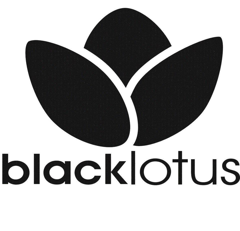 Věrnostní slevy v Black Lotusu