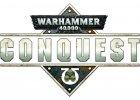 Warhammer 40,000: Conquest LCG