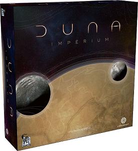 duna-imperium-promokarta-jesicca-z-arrakisu-8