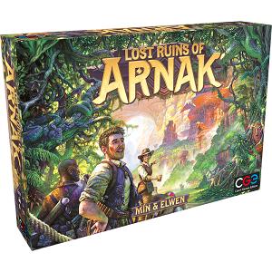 lost-ruins-of-arnak
