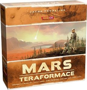 mars-terrafromace-cesky-2