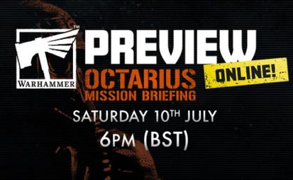 octarius-mission-briefing-nueva-previa-virtua-L-o8xzBY_1