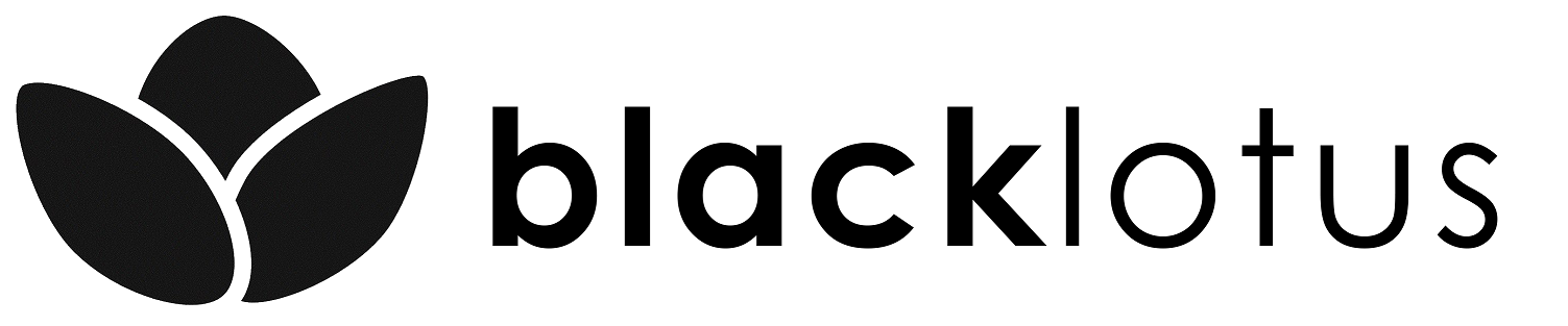Blacklotus.cz