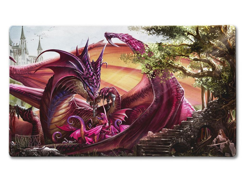 at 22548 ds playmat mothers day dragon flat 1200x900 2 1200x900