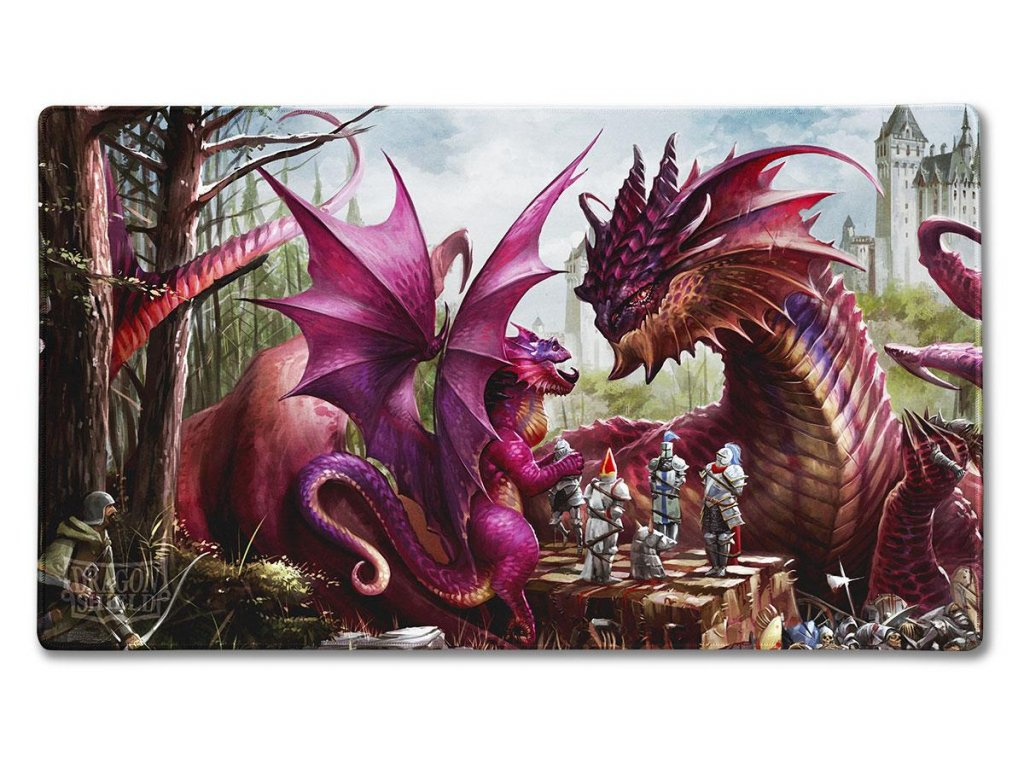 at 22549 ds playmat fathers day dragon flat 1200x900 1 1200x900